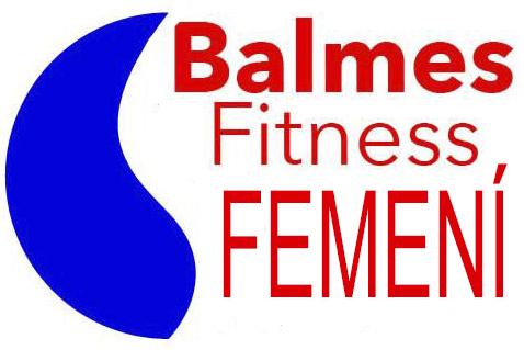 Balmes Fitness Femen